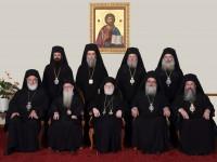 Η Εκκλησία της Κρήτης για τον καταστροφικό σεισμό στο Ηράκλειο