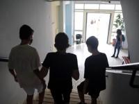 «Προκάτ» μηνύσεις μέσω ίντερνετ βρίσκουν οι αρνητές-γονείς