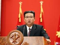 Φήμες για πιθανό πραξικόπημα και ανατροπή του Κιμ Γιονγκ Ουν από την αδελφή του