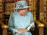 Βασίλισσα Ελισάβετ: Γιατί δεν πήγε εκκλησία το Σαββατοκύριακο