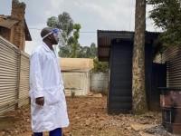 Συναγερμός στο Κονγκό: Τρία νέα κρούσματα Έμπολα