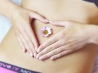 Σεξουαλική υγεία – Συμπτώματα που δεν πρέπει να αμελείτε