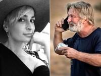 Άλεκ Μπάλντουιν: Τι λέει ο πατέρας της Χαλίνα Χάτσινς για την τραγωδία