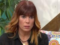 Μυρτώ Αλικάκη: Χάκαραν τον λογαριασμό της στο Instagram και της ζητούσαν χρήματα