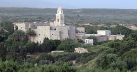 ΣτΕ: «Πράσινο» για επένδυση 100 εκατ. ευρώ στην Κρήτη