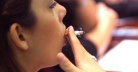 Νέες αυξήσεις στα τσιγάρα: Πόσο θα κοστίζει το κάθε πακέτο