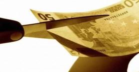 Κεγκέρογλου:Απαράδεκτη η αναδρομική περικοπή 5% στις επιδοτήσεις