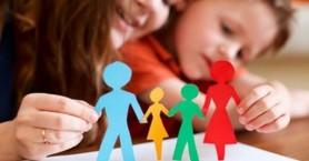 Συνεχίζονται οι σχολές γονέων στη Νέα Αλικαρνασσό