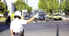 Παρέμβαση της Εισαγγελίας Ηρακλείου για τα τροχαία στο νόμο