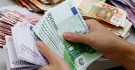 Καταθέσεις: Nομοθεσία και ευρω-μηχανισμοί ασπίδα στο «κούρεμα»