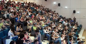 Τι αλλάζει σε πανεπιστήμια, πανελλαδικές, λύκειο