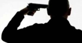 Αστυνομικός αυτοκτόνησε την ώρα που χόρευε ζεϊμπέκικο!