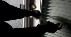 Αλλοδαπός κατηγορείται για 10 υποθέσεις κλοπών και διαρρήξεων στο Ηράκλειο