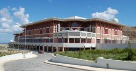 Διοργάνωση καλοκαιρινού  Camp στο Νέο Κλειστό Γυμναστήριο Ηρακλείου