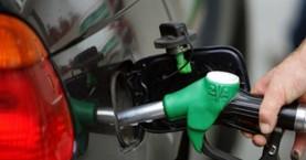 Δεν παρατηρήθηκαν ανατιμολογήσεις στα καύσιμα και τα προϊόντα στα Χανιά