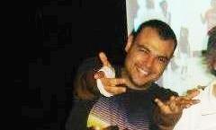 Τί έδειξε η νεκροψία - νεκροτομή στο πτώμα του 31χρονου Διονύση Καλλίνικου