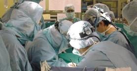 Καταδίκη γιατρού για το θάνατο από αμέλεια 64χρονης νεφροπαθούς