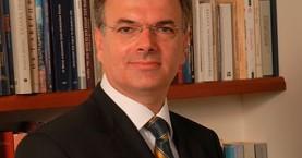 Στην Αθήνα για συνάντηση με Ευρωπαίους αξιωματούχους ο Δήμαρχος Ρεθύμνου