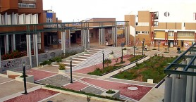 Συνέδριο για την επιχειρησιακή έρευνα στα Χανιά