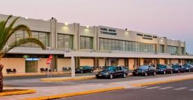 Επιχείρησαν να ταξιδέψουν με πλαστά χαρτιά από το Αεροδρόμιο Χανίων