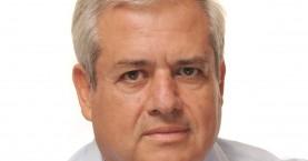 Κάθετα αντίθετη η Δημοτική Αρχή Μαλεβιζίου στις σχεδιαζόμενες ΒΑΠΕ