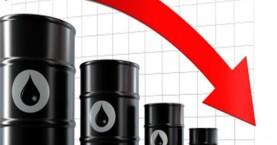 Νέα βουτιά στην τιμή του πετρελαίου