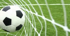 Ημερίδα για το scouting και τις ακαδημίες ποδοσφαίρου, στο Ηράκλειο