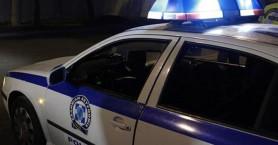 Άντρας βρέθηκε νεκρός στο θερμοκήπιό του στο Τυμπάκι