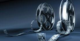 Προβολές ταινιών στους δρόμους και στις πλατείες του Ηρακλείου