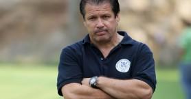 Παπαδόπουλος: Το μισό πριμ πρόκρισης στους παίκτες!