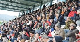 Πλατανιάς: Τα εισιτήρια για τον αγώνα Κυπέλλου