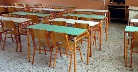 Σύσκεψη στο 1ο Γυμνάσιο για την κατανομή των νέων μαθητών