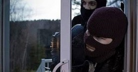 Στα χέρια της ΕΛ.ΑΣ. οι δράστες ληστείας στο Ηράκλειο