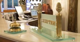 H trivago βραβεύει τα καλύτερα ξενοδοχεία - Τα 14 βραβεία στην Κρήτη