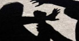 Άγρια συμπλοκή στην οδό Ηρώων Πολυτεχνείου στα Χανιά