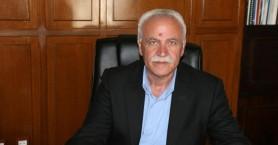 Ο Αντιπεριφερειάρχης Χανίων συνεχίζει τις εν κρυπτώ συσκέψεις