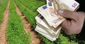 Οι αγρότες να φορολογούνται ως ελεύθεροι επαγγελματίες ζητούν οι δανειστές