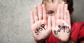 Η ενήλικη κατάθλιψη συνδέεται με το bullying