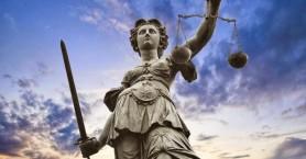 Ισόβια για τον θάνατο του 25χρονου Γιώργου Γυπαράκη ανήμερα του Πάσχα