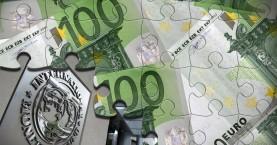Τι θα συμβεί αν η Ελλάδα δεν πληρώσει το ΔΝΤ