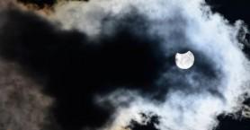 Την Παρασκευή 27 Ιουλίου η μεγαλύτερη σε διάρκεια έκλειψη Σελήνης του αιώνα