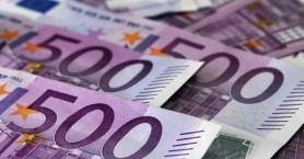 Τα μέτρα που θα φέρουν λεφτά στα ταμεία