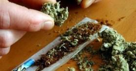 Δυο συλλήψεις για ναρκωτικά στην Χερσόνησο