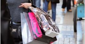 Επιτροπή αγώνα Εμπορικού Συλλόγου Χανίων: Ποτέ ανοιχτά μαγαζιά τη Κυριακή
