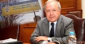 Εισαγγελέας Εφετών: Δεν προκύπτουν ενδείξεις σε βάρος του Χ. Μαρκογιαννάκη