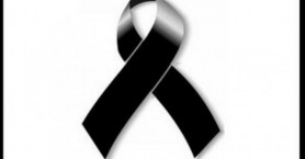 Συλλυπητήριο του μισθωτών κυλικείων σχολείων για τον χαμό του Μ. Χιωτάκη