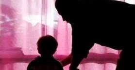 Καλοντυμένος «κύριος» πλησιάζει μικρά παιδιά στη Φθιώτιδα