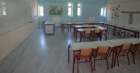 Υπόμνημα στον Περιφερειακό Δ/ντη Εκπαίδευσης Κρήτης από δασκάλους