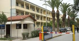 Δυνατό παρών του Βενιζελείου στο 10ο Πανελλήνιο Νοσηλευτικό Συνεδριο