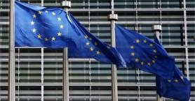 Οι «κόκκινες» γραμμές στο επίκεντρο του Brussels Group